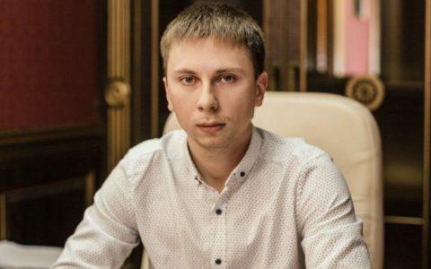 Маланчук Григорий Владимирович
