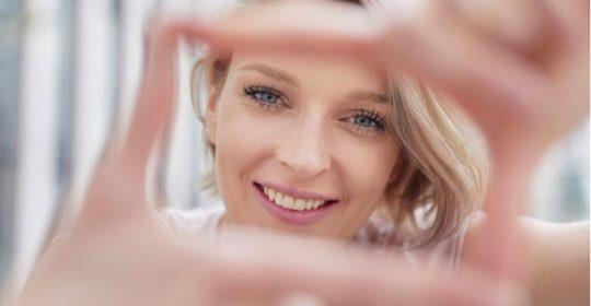 Советы, которые помогут избежать неприятного запаха изо рта: