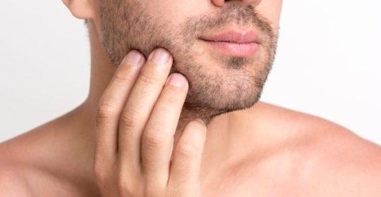 Лечение кисты и гранулемы зуба